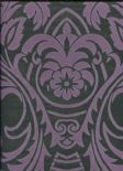 Envy Wallpaper BN51709 By Collins & Company For Today Interiors